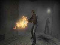 Counter Strike Global Offensive - CS Go wallpaper 5