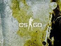 Counter Strike Global Offensive - CS Go wallpaper 8