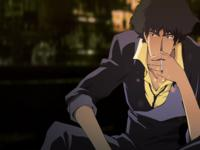 Cowboy Bebop wallpaper 7