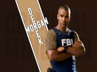 Criminal Minds wallpaper 5