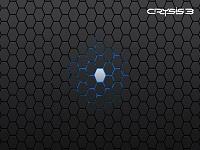 Crysis 3 wallpaper 14