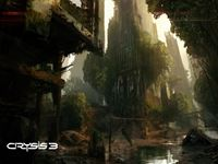 Crysis 3 wallpaper 18