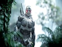 Crysis 3 wallpaper 19