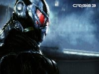 Crysis 3 wallpaper 21