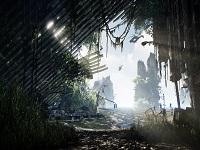 Crysis 3 wallpaper 5