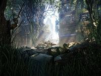 Crysis 3 wallpaper 8