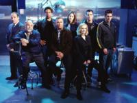 CSI Crime Scene Investigation wallpaper 1