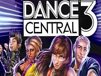 Dance Central 3 wallpaper 1