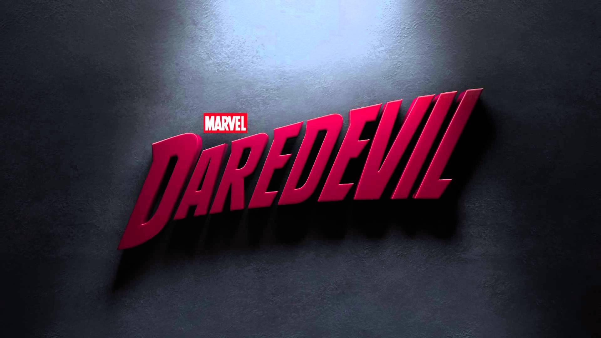 Daredevil wallpaper 4