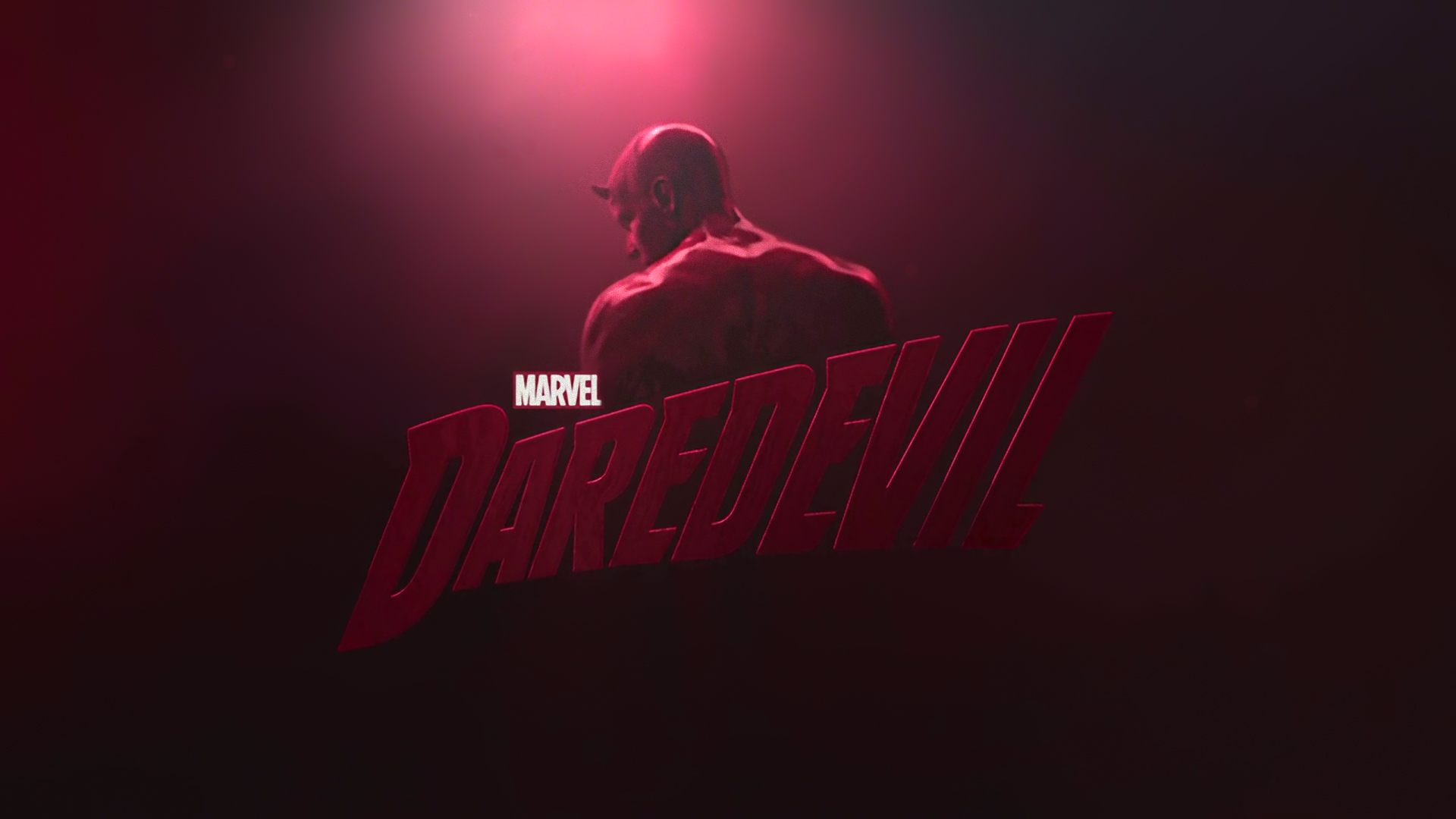 Daredevil wallpaper 6