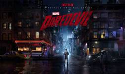 Daredevil wallpaper 1