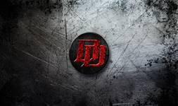 Daredevil wallpaper 3