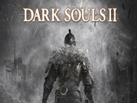 Dark Souls 2 wallpaper 3