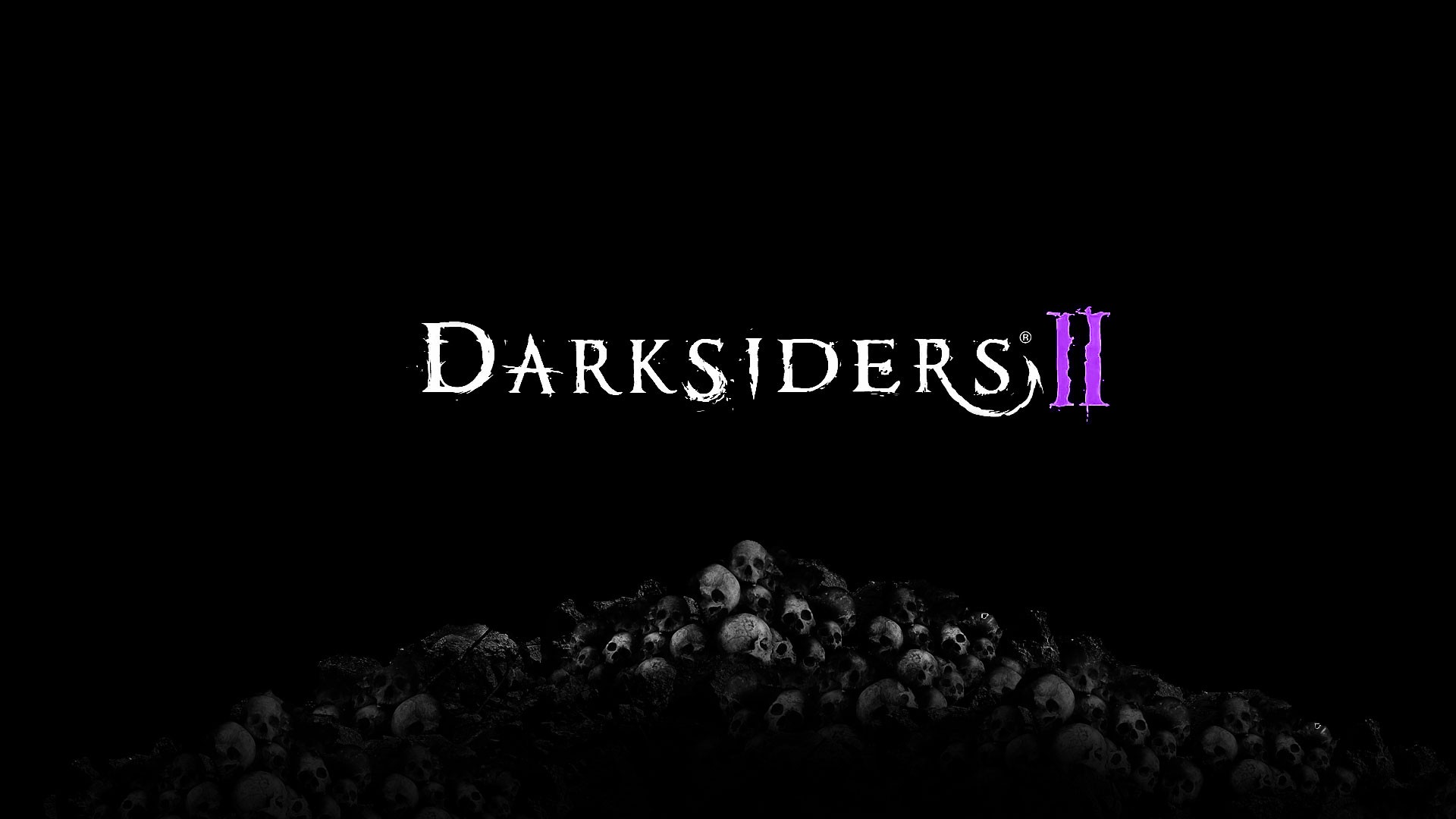 Darksiders 2 Gamerzone