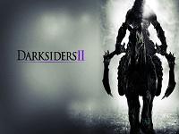 Darksiders 2 wallpaper 2