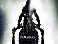 Darksiders 2 wallpaper 8