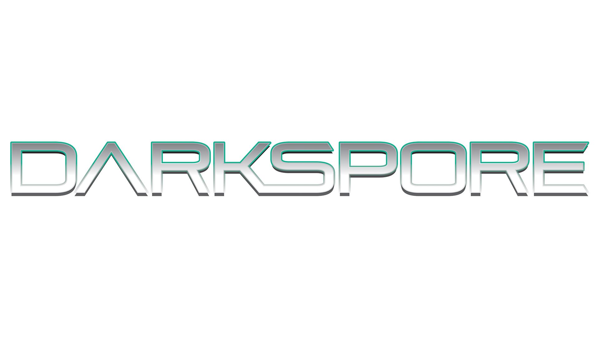 Darkspore wallpaper 4