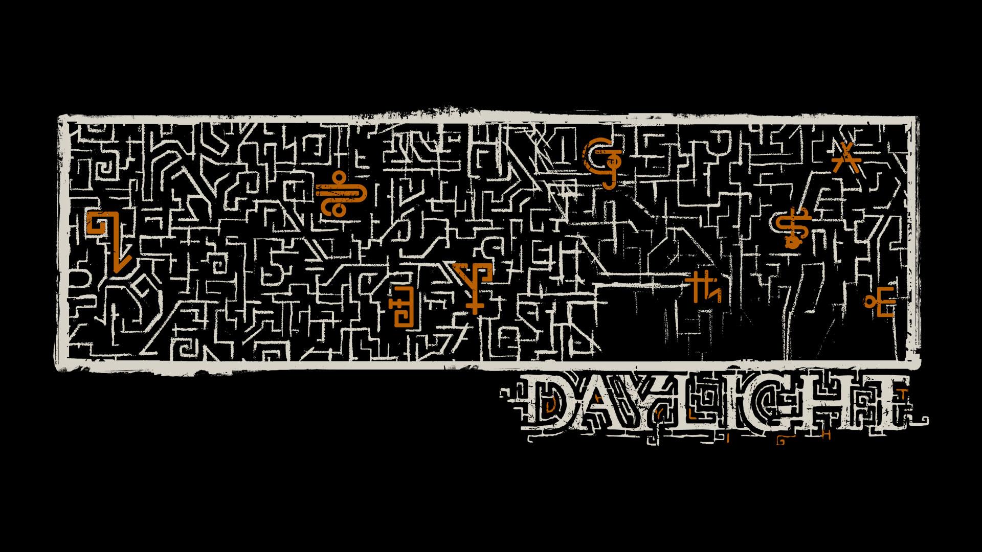 Daylight wallpaper 1