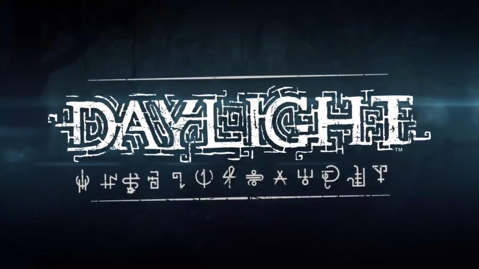 Daylight wallpaper 5