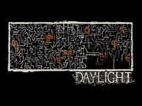 Daylight wallpaper 1