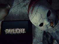 Daylight wallpaper 2
