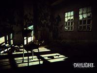 Daylight wallpaper 4