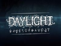 Daylight wallpaper 5