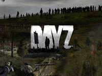 DayZ wallpaper 1