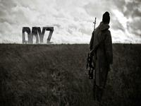 DayZ wallpaper 3