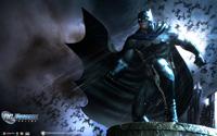 DC Universe Online wallpaper 14