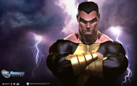 DC Universe Online wallpaper 15