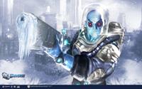 DC Universe Online wallpaper 3