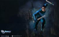 DC Universe Online wallpaper 8