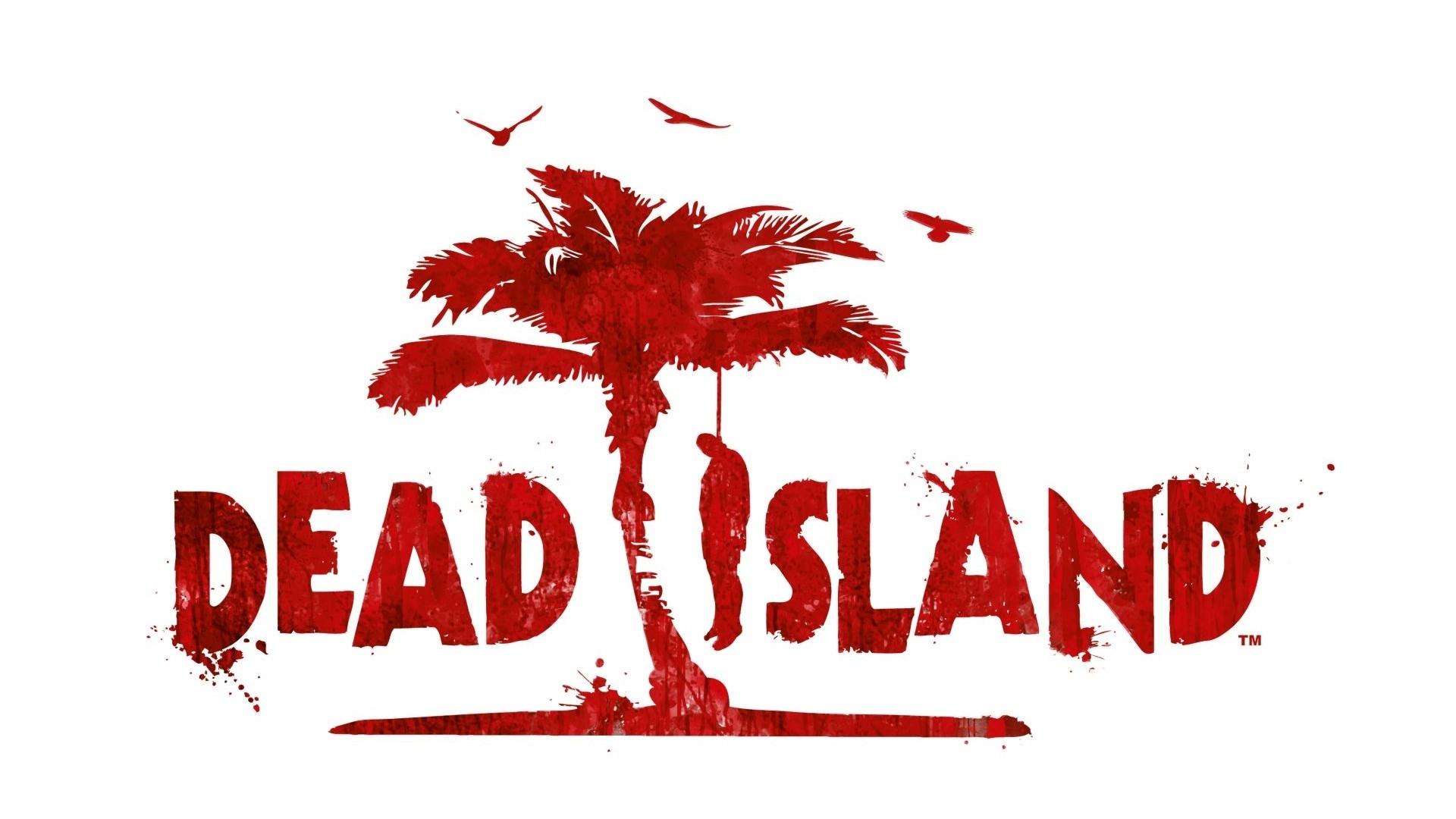 Dead Island wallpaper 2