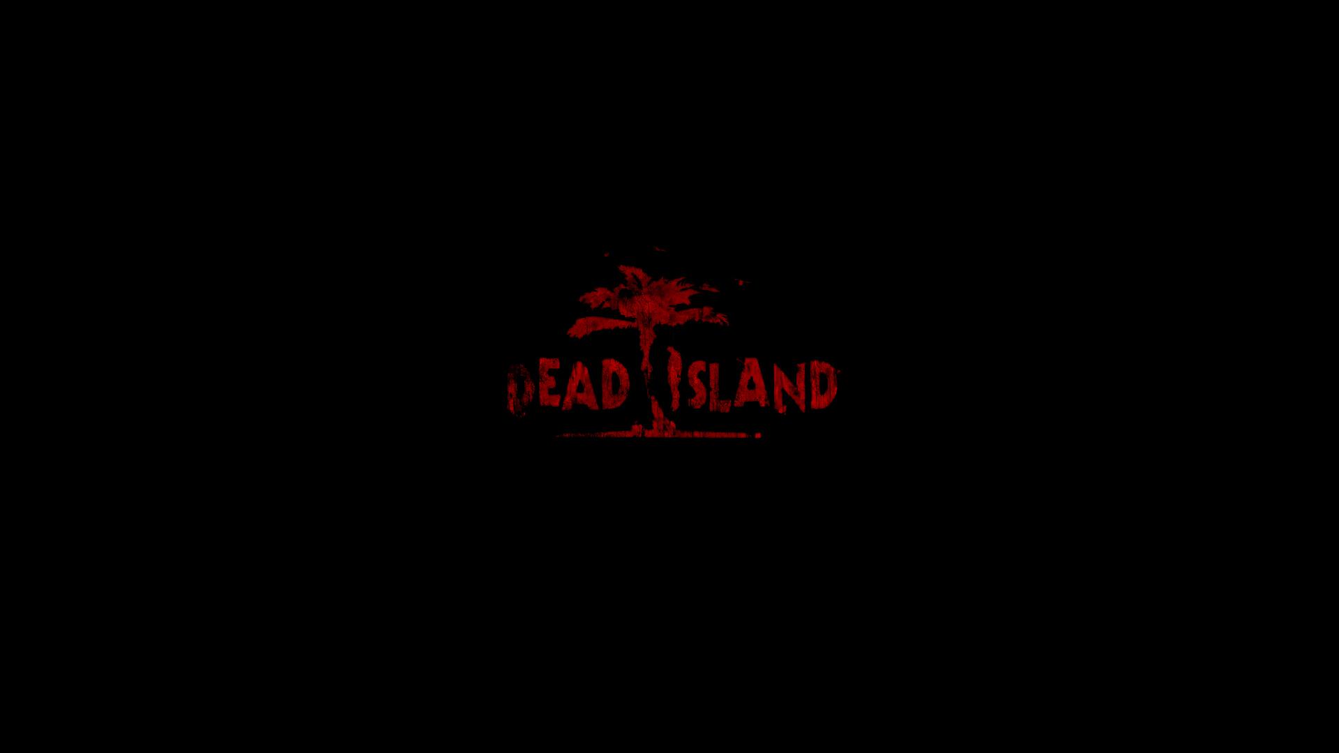 Dead Island wallpaper 4