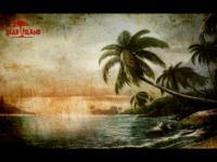 Dead Island wallpaper 8