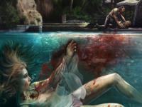 Dead Island wallpaper 9