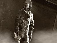 Dead Space 3 wallpaper 4