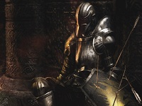 Demons Souls wallpaper 5