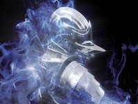 Demons Souls wallpaper 6