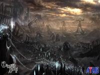 Demons Souls wallpaper 8