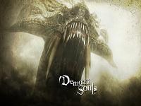 Demons Souls wallpaper 9