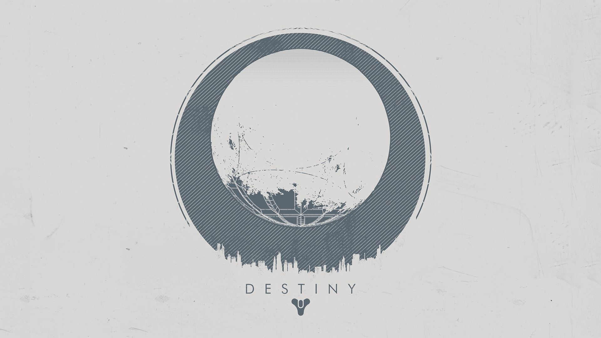 Destiny wallpaper 27