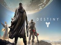 Destiny wallpaper 35