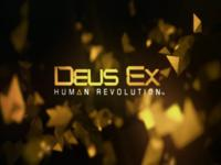 Deus Ex Human Revolution wallpaper 16