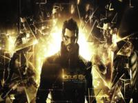 Deus Ex Human Revolution wallpaper 7