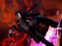 Devil May Cry DMC wallpaper 16