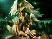 Devil May Cry DMC wallpaper 3