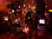 Devil May Cry DMC wallpaper 5
