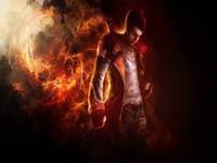 Devil May Cry DMC wallpaper 8